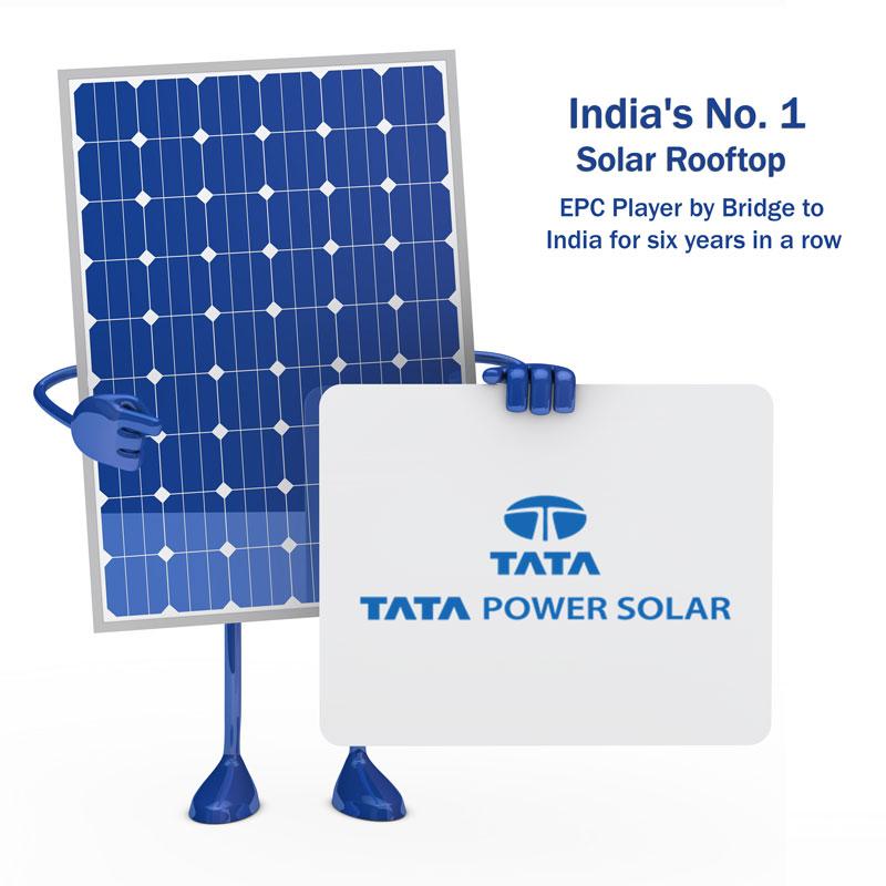 Ahmedabad Solar - Rooftop