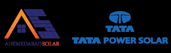 Tata-Power-Solar-Ahmedabad-Solar