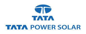 Tata Power Solar associated With Ahmedabad Solar