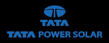 Tata Power Solar associated With Ahmedabad Solar