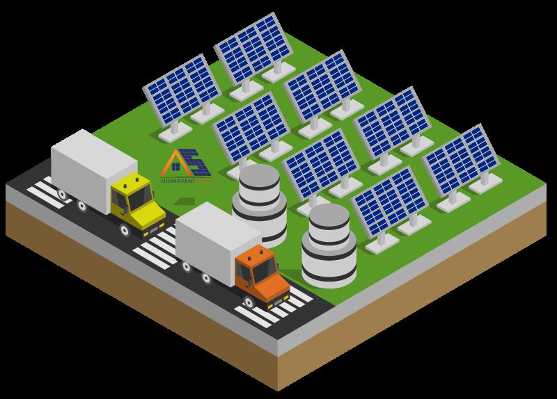 Ahmedabad-Solar-Commercial-&-Industrial-2