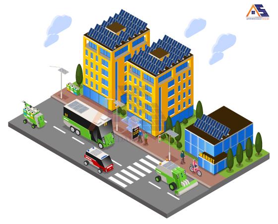 Ahmedabad-Solar-Commercial-&-Industrial