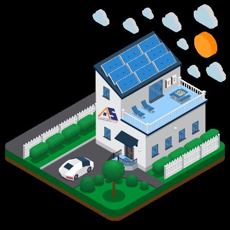 Ahmedabad-Solar-Residential-2